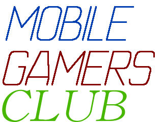 Mobile Gamers
